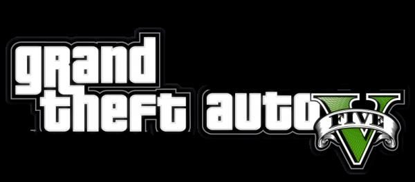 Спорткары в GTA 5  список всех спорткаров в GTA 5
